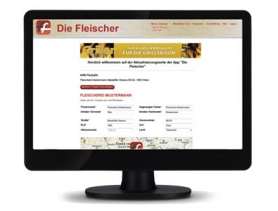 Die_Fleischer_App_Pflegemaske_web