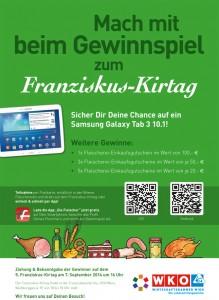 Kirtag_Gewinnspiel_Plakat_A3_RZ_Internet
