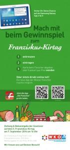 Kirtag_Gewinnspielkarte_RZ-1_Internet